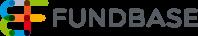 fundbase-logo