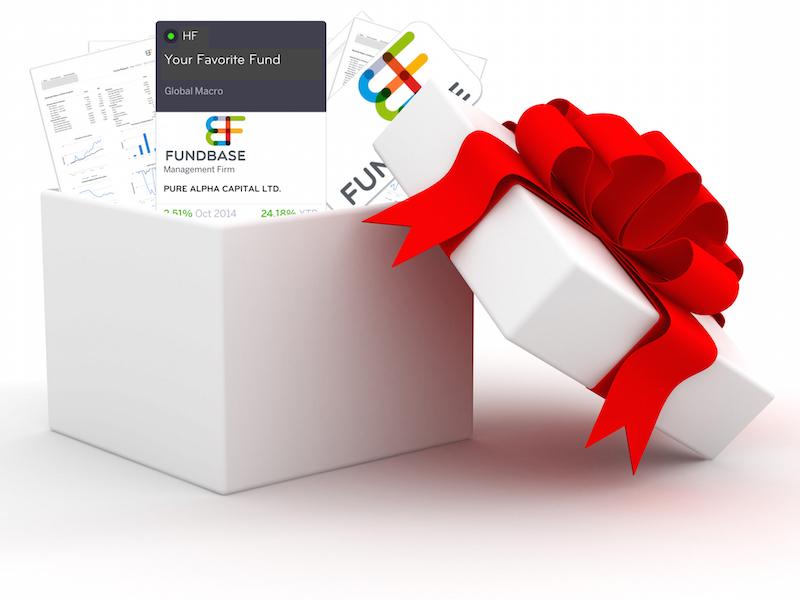 Gift_final copy