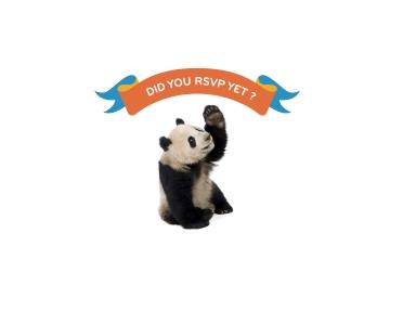 Panda RSVP Big copy