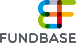 cropped-fundbase_logo_rgb_wordpress.png