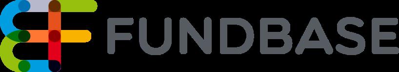 Fundbase_Logo_RGB_web_300dpi