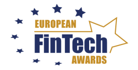 european fintech awards_ logo