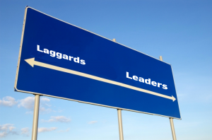 leaders-laggards-300x198