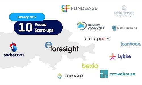 fundbase-swiss-fintech-top-10